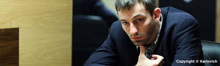 player-grischuk