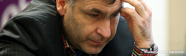player-ivanchuk