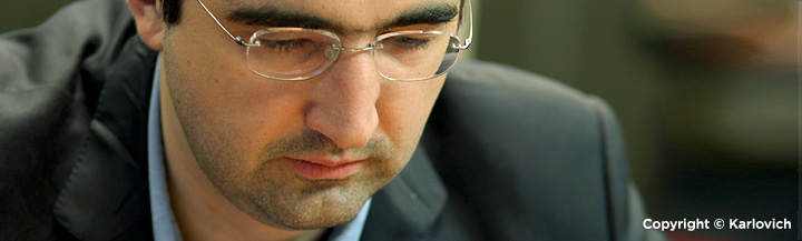 player-kramnik
