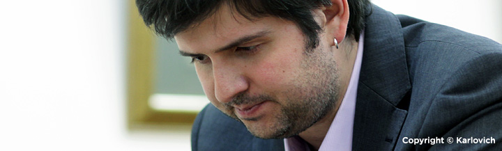 player-svidler